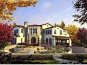 专家详解:房产证办理流程/房产证更名/加名
