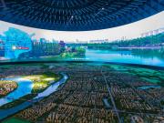 襄阳市与融创签署战略合作框架协议 把美好蓝图变成现实精品