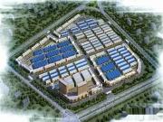 钦州中国·东盟农产品大市场在售天地楼现铺