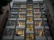 青岛又一公寓陷烂尾危机 购房者如何规避风险?