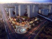 钦州天润一号项目2号楼房源火热销售中,均价4800元/m²