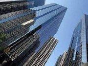 聚焦投资新领域 东莞城区写字楼项目大荟萃
