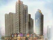 进驻城南新区 西宁宝光地产成功竞获28.7亩优质土地