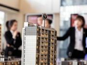 青岛楼市全力冲刺 三大热门板块值得投资吗?