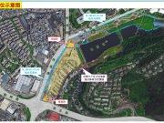 世博园改造提升项目地下空间过规 规划为地下车位