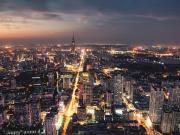 打造宜居宜业新城 2020年洪都新城建设将加速推进