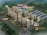 6700元/㎡起!淄博柳泉北路沿线精装公寓!还有三室好房在售