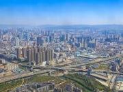 青大上合校区今年建 或将直接影响胶州房价波动
