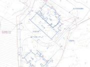 兰州双信花园二期规划曝光 共2栋住宅 配建幼儿园