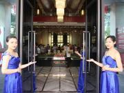 东方银座·兰乔公馆7月29日盛市启动耀动全城