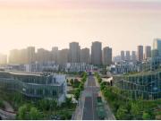 震惊!杭州湾新区某楼盘房价一夜间上涨20%?!