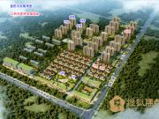碧桂园·翡翠世家将加推别墅和小高层产品 全智能化社区打造