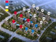 黄山恒大悦府最后一栋高层今日入市 客户连夜排队爆款户型劲销