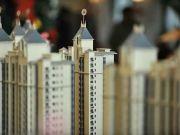 """政策助力城阳楼市""""回春"""" 房价可能又要涨了?"""