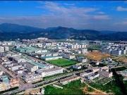 黄江镇加快提升城市品质 镇上楼盘在售产品鉴赏