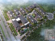 丽江中铁绿景家园迎新年享新优惠!70年大产权住宅,三万抵十万