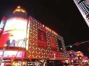 长春五大繁华商圈集锦:红旗街商圈周边房源汇总