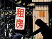 疫情下租客的无奈:房东涨价、无房产遭劝返
