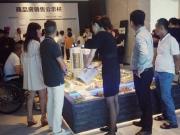 """抢夺""""湾区入场券"""",万科云城5.6米层高公寓甄选281位主人"""