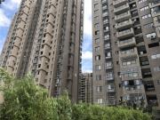 钦江丽景项目在售,绿色生态住宅,均价5800元/㎡