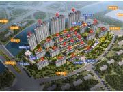 泰安宏尚江山里多少钱一平?开发商是哪个?