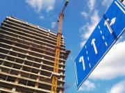 西海岸全域限价 开发区最高1.5万再掀购房潮?