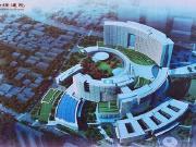利好!总投资36亿  235亩三甲级省妇幼保健院安宁分院将建