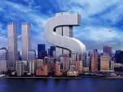 崛起的柯桥CBD板块 还有什么优良资产值得收藏?