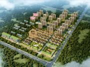 淄博碧桂园·翡翠世家四重礼活动开启 即将加推15层小高层
