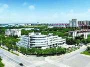 渭南高新区楼盘大爆发 购房者到底应该怎么选?