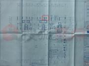 南信•星海南苑3栋首层增设无障碍卫生间项目批前公示