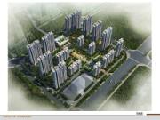 薛城大都现代城在售房源均价约6800元/平方米