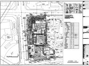 黄山旅游CBD拟将10层、11层酒店客房功能调整为办公功能