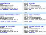 2月26日主城9项目获预售证 龙湖舜山府推新楼