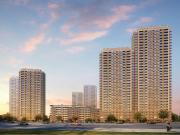吴江中旅运河名著楼盘规划 是适合居民长期居住的好选择!