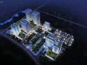 文昌庆龄文化广场项目3栋公寓楼在售:均价18000元/平