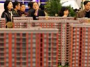 """起底青岛近期热盘 年底会是最好的""""买房窗口期""""吗"""