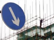 房价跌了近3千/多区成交挂零 楼市何时能恢复?