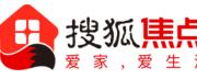 """""""手绘清风,扇舞多彩"""",来华侨城""""清凉一夏"""""""