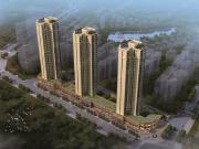 [森林公馆]一期项目大力推广铝模工艺 打造优质结构工程