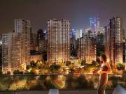 上海新湖青蓝国际怎么样 在哪儿?房价走势解析