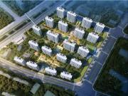 十月大爆发!江北核心区中央商务区超千套新房上市!