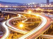 多维立体交通,开启无界都市时代
