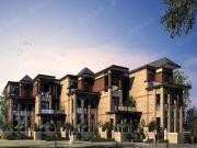 漳州国贸润园40年产权公寓在卖 性价比高