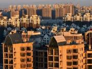 年前楼市余温尚存 西海岸单周成交占全市四成