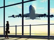 航空大都市  ——是人类城市发展的最新形态