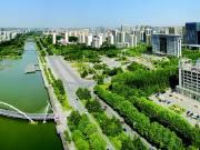 """胶州拟纳入中心城市范围 青岛""""雄安新区""""未来将大变样"""