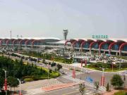 没了机场的流亭 花近两千万再造一个青岛新中心