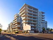 青岛大批公寓去化困难 价格走低但却卖不动