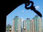 一周新房价涨了2707元 青岛楼市逐步进入解冻期